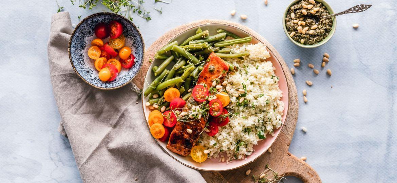 afvallen-gezond-eten