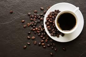 coffie-afvallen-40-jaar