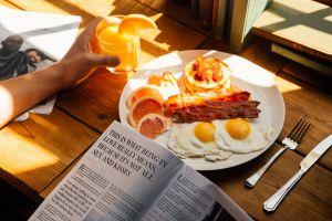 overslaan-ontbijt-intermittent-fasting
