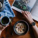 tips-afvallen-eten