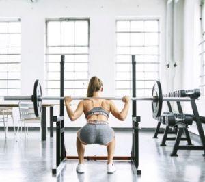 squat-rek