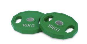 krachttraining-10kg-schijven