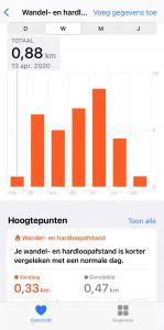 apple-stappen-app