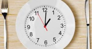 intermittent-fasting-bord