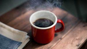 intermittent-fasting-coffee