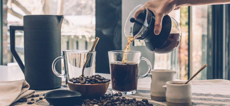 intermittent-fasting-good-coffee