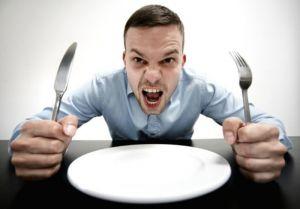intermittent-fasting-honger