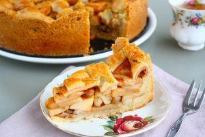 kerst-afvallen-appeltaart