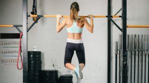 pull-ups-vrouw