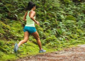 hardlopen-afvallen