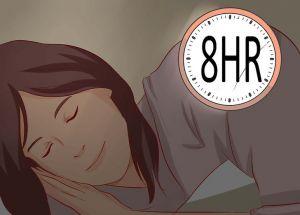 8-hours-sleep
