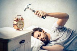 slaap-wekker-afvallen